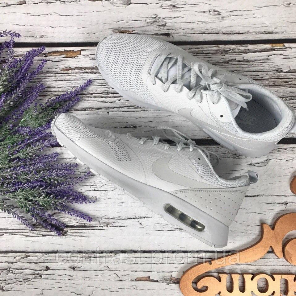 a9603ca7 Мужские фирменные кроссовки Nike с амортизацией и дышащей вставкой SH3266 - Интернет  Магазин стильной одежды shopagolic