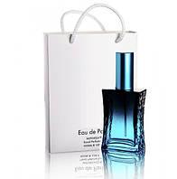 Gian Marco Venturi Woman - Travel Perfume 50ml