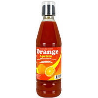Эссенция вкусовая Orange, 0,5л