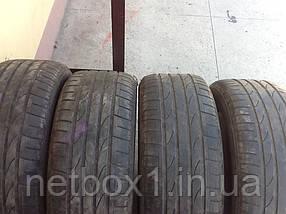 235/55/17 Bridgestone