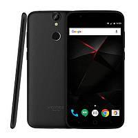 "Смартфон VERNEE Thor black черный (2SIM) 5"" 3/16 GB 5/13 Мп 3G 4G оригинал Гарантия!"