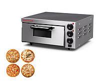 Печь для пиццы GoodFood PO1 4х20 электрическая