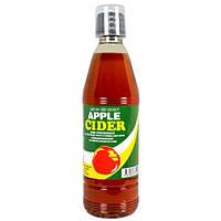 Вкусовая эссенция Apple, 0,5 л