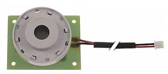 Зуммер 12VDC 20 дБ (арт. 350086) для печи Ambach, Baron, Lainox, Silko