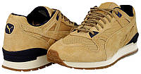 Оригинальные кроссовки Puma Duplex Winter Casual (361412-01)