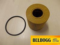 Фильтр масляный-вставка Geely Emgrand EC7 1,5 , Джили Эмгранд ЕС7