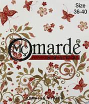 Шкарпетки жіночі MC Marde осінь-весна, фото 3