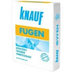 Шпаклевка для швов FUGENFULLER 25кг KNAUF М, фото 1