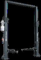 Подъемник с увеличенной высотой стоек, ATH Comfort Lift 2.35X