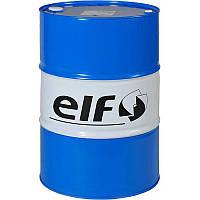 Трансмиссионное масло Elf TransElf EP 80w90 GL-4 208л