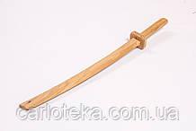 """Короткий японский меч самурая """"Вакидзаси"""" 60 см"""