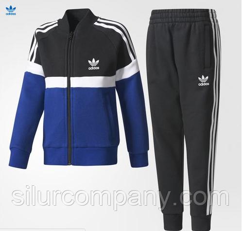 ca44e0fa В онлайн каталоге вы найдете спортивные костюмы для мужчин на любой возраст  и размер. Для удобного выбора каждый товар сопровождается размерной сеткой .
