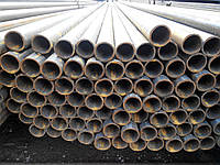 Труба 89х3,5 стальная электросварная