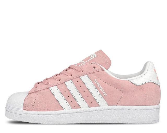 Кроссовки женские Adidas Superstar Supercolor, Stan Smith