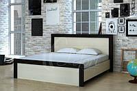 Ліжка з ДСП, МДФ
