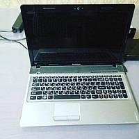 Зачем ноутбуку нужна чистка?