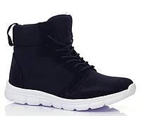 Женские кроссовки B2313 BLACK