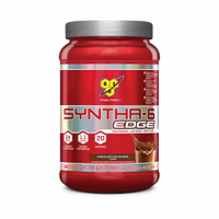 SYNTHA-6 Edge 780g (BSN Europe)