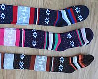 Детские теплые колготы от турецкого производителя Bross (размеры 86-92, 98-104, 110-116, 134-140)