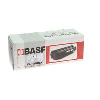 Картридж BASF для Canon MF-4018/ 4120/ FX10 (аналог 0263B002)
