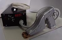 Акция машинка для нарезки протектора