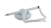 Ручка шариковая на подставке Buromax BM.8140-01