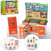 Кухня для кукол (K1501A-2)