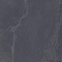 Плитка керамогранит SLATE BLACK ZRXST9R 60x60