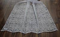 Ткань для штор и тюли  924933