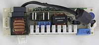 Инвертор 58109901DG 75.8BA01G002A для Acer X110 KPI32680