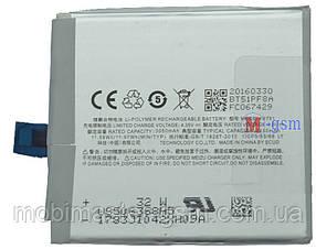 Аккумулятор для Meizu MX5 (BT51) 3150 mA/чOriginal