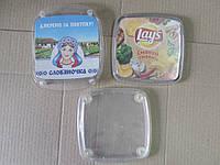 Монетницы для мелочи бу, купить монетницы для денег б у, фото 1