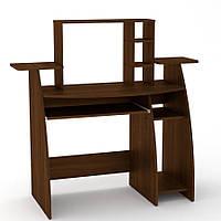 """Компьютерный стол """"СКМ-5"""" производства мебельной фабрики Компанит"""