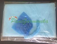 Комплект одноразовой одежды  для пациента в индивидуальной упаковке
