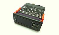 Терморегулятор 220В (термореле,термостат) WK7016C1 (-50 ~ +110 °C)