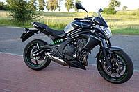 Kawasaki ER-6N 650 ABS