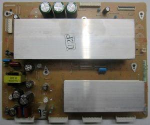50U(F)2P X-MAIN (1LAYER)