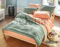 Коралл Комплект постельного белья