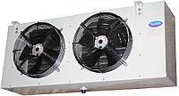 Воздухоохладитель TianyiCOOL DD-2.8/15 (220В, ламель — 6 мм)