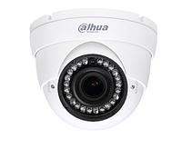 Камера видеонаблюдения HDCVI HAC-HDW2120RP-VF