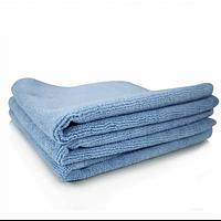 Ультра мягкое полотенце из микрофибры Chubby Supra 42см X 42см MIC30103