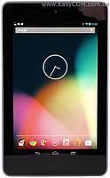 "Планшет ASUS Google Nexus ME370TG / 7 дюймов / 4 ядра / 7"""