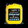 Грунтовка акриловая для внешних и внутренних работ UNIVERSAL 2л