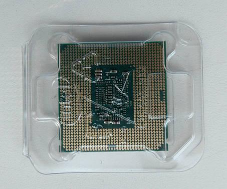 Процессор Intel Core i5-7600K (BX80677I57600K), фото 2