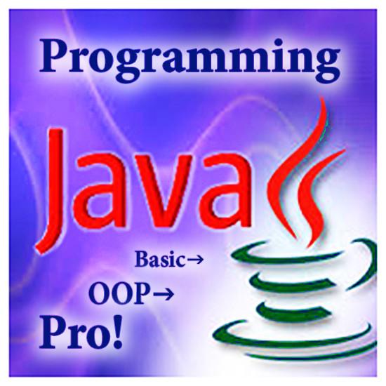 Курсы Java-программирования – компьютерное обучение в Киеве