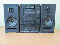 Музыкальный центр Daewoo ami-310