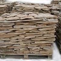 Камень песчаник 1-2 см