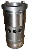 Гильза для компрессоров ФУ-175, ФУУ 350, БАУ-200 (компрессорная гильза для ФУ-175, ФУУ 350, БАУ-200)