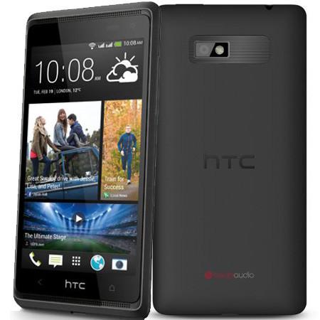 Чехлы для HTC Desire 600 Dual Sim