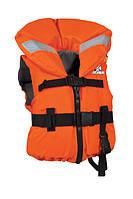 Жилет Jobe Comfort Boat Orange ISO (Детский) (240312003-4XS)